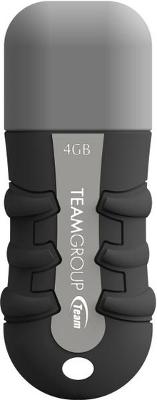 Флаш памет Team Group T181 4GB USB 2.0 TT181-4GBG