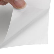 Самозалепваща хартия 25x35см.